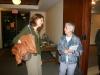 Leisha Douglas and Myrna Goodman