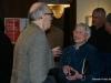Martin Mitchell and Myrna Goodman