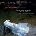 LKasischke-WhereNow
