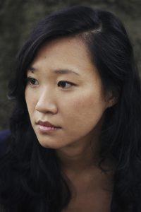 Jenny Xie